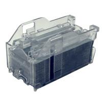 Olivetti Staple cartridges standard capacity, FS-514/517/519, 3x 5.000 pcs Cartouche d'agrafes