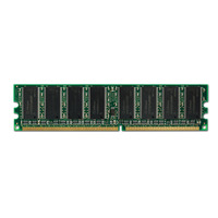 HP Designjet 512 MB Memory Upgrade Printergeheugen