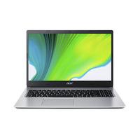 Acer Aspire A315-23-R0RT Laptop - Zilver