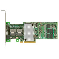 IBM System x ServeRAID M5110 SAS/SATA Controller Contrôleur RAID
