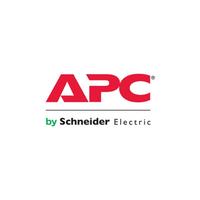 APC EcoStruxure IT Expert 75 nodes 3 Years Software licentie