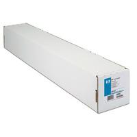 HP Collector Satin Canvas 1067 mm x 15.2 m (42 in x 50 ft) Printbaar textiel