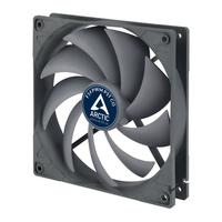 ARCTIC F14 PWM PST CO Cooling - Zwart