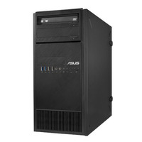 ASUS TS100-E9-PI4 Serveur barebone