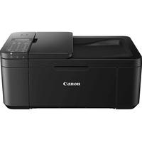 Canon PIXMA TR4550 Multifonction - Noir