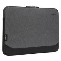 Targus Cypress EcoSmart Sacoche ordinateur portable