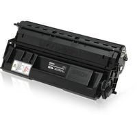 Epson Return Imaging Cartridge 15k Kopieercorona - Zwart