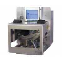 Datamax O'Neil A-Class Mark II A4310 Labelprinter - Grijs, Gesatineerd staal