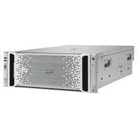 Hewlett Packard Enterprise ProLiant DL580 Gen9 Server