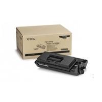 Tektronix Standard Capacity Print Cartridge, Phaser 3500 Toner  - Zwart