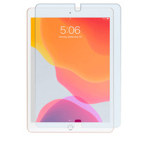 "Targus 10.2"", iPad 7th Gen., 9H, Tempered Glass"