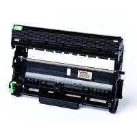 Brother DR2200 Printerdrum - Zwart