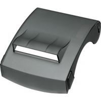 Bixolon RSC-275 Pièces de rechange pour équipement d'impression - Noir