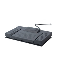 Olympus RS28H Input device - Grijs