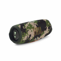 JBL Charge 5 Draagbare luidsprekers - Camouflage