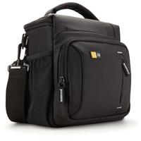 Case Logic TBC-409 Sac pour appareils photo - Noir