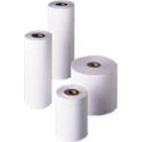 Datamax O'Neil Premium paper Thermisch papier