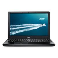 Acer TravelMate TMP449-G2-M-599M Portable - Noir