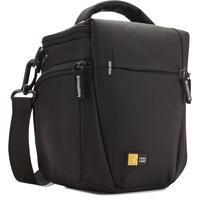 Case Logic TBC-406 Cameratas - Zwart