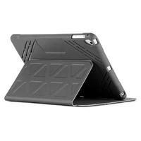 "Targus Pro-Tek Case for the 10.5"" iPad Pro - Grey"