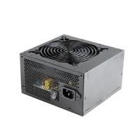Antec VP400PC Unités d'alimentation d'énergie - Noir