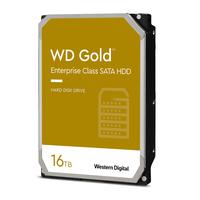 Western Digital WD161KRYZ Disque dur interne