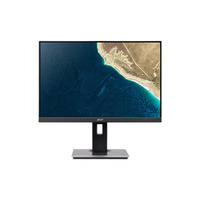 Acer B7 B247Y bmiprx Monitor - Zwart