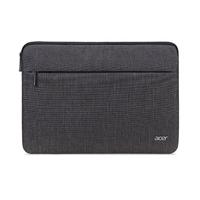 "Acer 15.6"" Protective Sleeve Grijs Laptoptas"