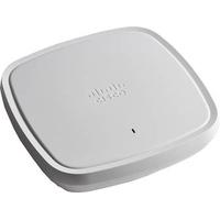 Cisco 9115 Point d'accès - Gris