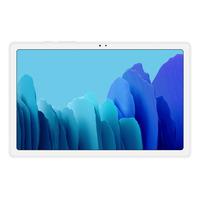 Samsung Galaxy Tab SM-T500N Tablet - Zilver