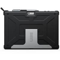 Urban Armor Gear Microsoft Surface Pro 4 case, Black