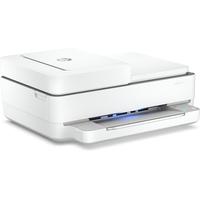 HP ENVY Pro 6420e Multifunctional - Zwart,Cyaan,Magenta,Geel