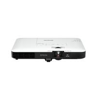 Epson EB-1780W Projecteur - Noir,Blanc