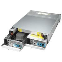 QNAP 160GB Controller