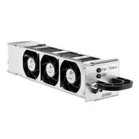Hewlett Packard Enterprise Aruba 3810 Switch Fan Tray Hardware koeling accessoire