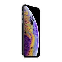 Apple Xs 256GB Silver Smartphones - Refurbished B-Grade