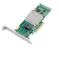 Adaptec 8405E RAID-controller
