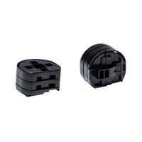 Brother PA-RS-001 Reserveonderdelen voor drukmachines - Zwart