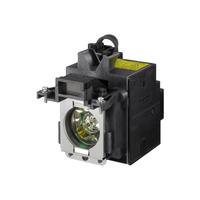 Sony LMPC200 Lampe de projection