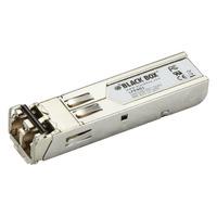 Black Box SFP Modules 155 Mbps extended diagnostics Netwerk transceiver modules
