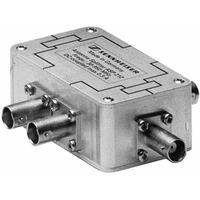 Sennheiser ASP 212 Kabelsplitter