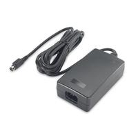 APC Dual Power Supply (-5V/3.3V) Netvoeding & inverter - Zwart