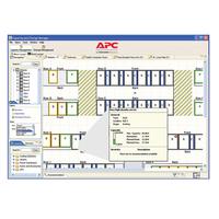 APC WNSC0102013 Service d'installation