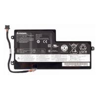 Lenovo 45N1109 Laptop reserve onderdelen