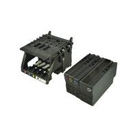 2-Power ALT1464A Reserveonderdelen voor drukmachines
