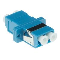 ACT EA1004 Adaptateurs de fibres optiques - Bleu