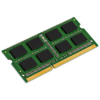 Kingston Technology 4GB DDR3-1600 Mémoire RAM