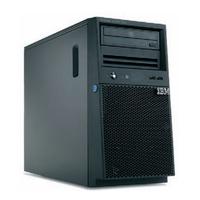 Lenovo x3100 M4 Server