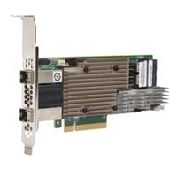 Broadcom MegaRAID SAS 9380-8i8e RAID-controller