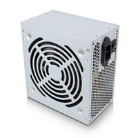Ewent ATX Replacement PC Power Supply 500 W (Successor for (EW3900) Gestabiliseerde voedingseenheden - Grijs